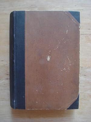4 Bände (in einem Band): Schmid, Herman