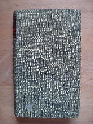 Karst - Ein Buch vom Isonzo: Abel, Kornel