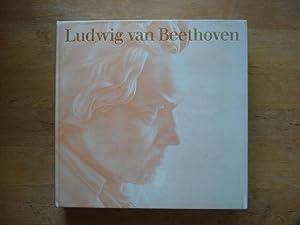 Ludwig van Beethoven: Schmidt-Görg, Professor Dr.