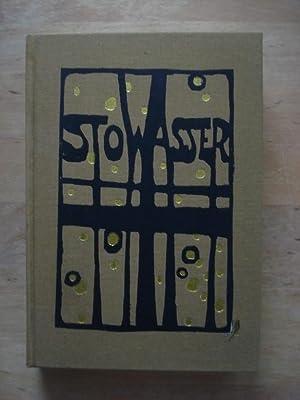 Stowasser - Lateinisch-deutsches Schulwörterbuch: Stowasser, J. M.