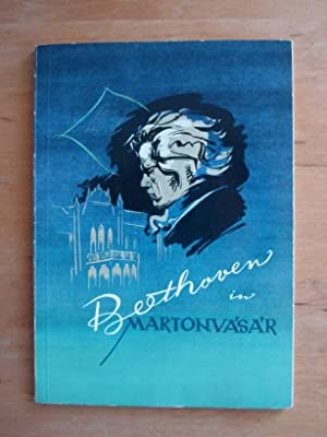 Beethoven in Martonvasar