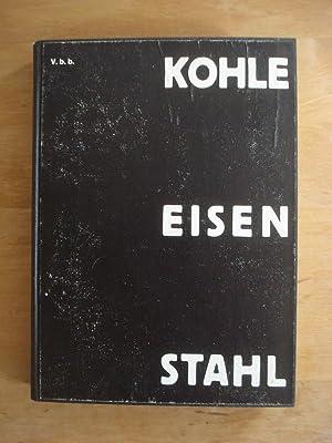 Hobby-Kompletter Jahrgang 1957 in 2 Bdn