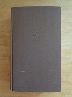 Doppelreihiger Beliebte Mantel Großer Markenserie Abverkauf f6g7yb