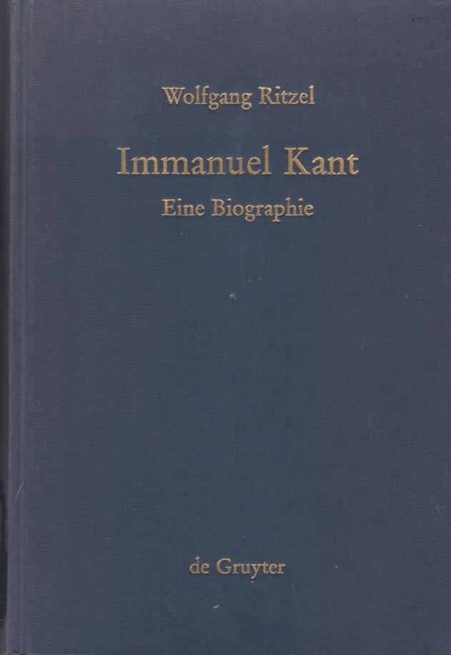 """Canciones (= Colección """"Mas Alla"""", 61): Machado, Antonio:"""