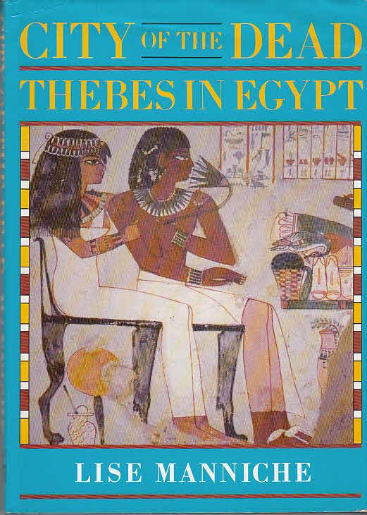 Sachbücher -- Altägyptische Kräuter An Ancient Egyptian Herbal