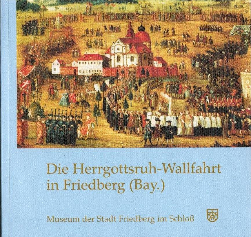 Friedberg In Der Zvab