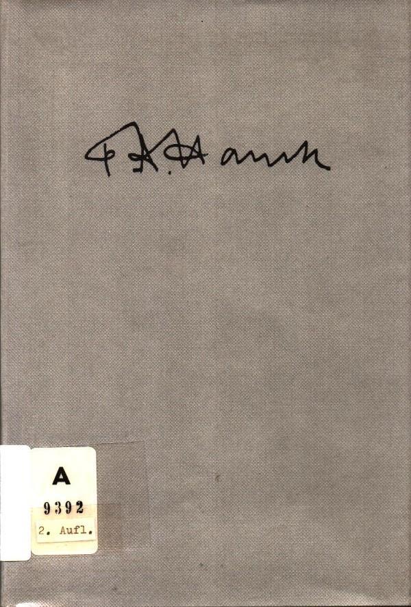 3789007692 Friedrich A Von Hayek Vortrage Und Ansprachen Auf Der