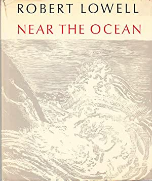 Near the Ocean: Poems