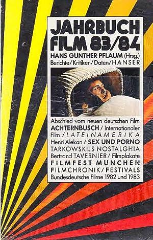 Pornofilmplakate