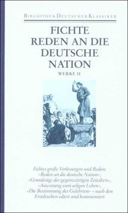 Werke in zwei Bänden: Band 2: Schriften: Oesterreich, Peter Lothar