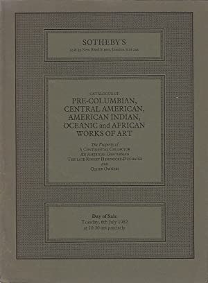 Persien II (= Archaeologia Mundi) Dt. Bearb.: G. Lukonin, Vladimir: