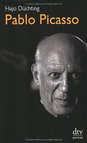 Pablo Picasso: Sulzer-Reichel, Martin und