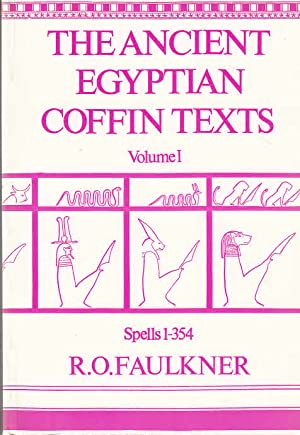an ancient egyptian herbal pdf manniche