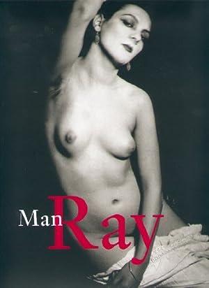 Man Ray : 1890 - 1976. essays: Ray, Man (Ill.),