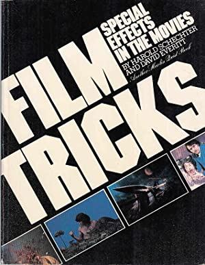 Film Tricks: Special Effects in the Movies