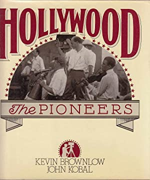 Hollywood : The Pioneers