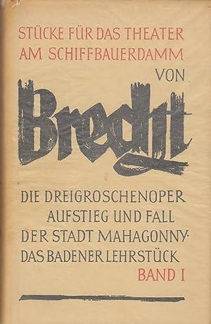 Brecht gedicht casar