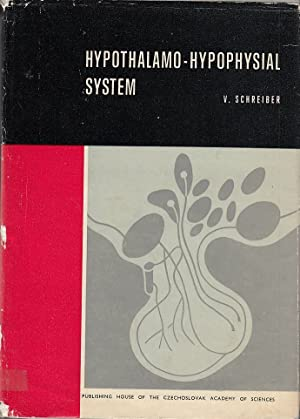 The Hypothalamo-Hypophysical System