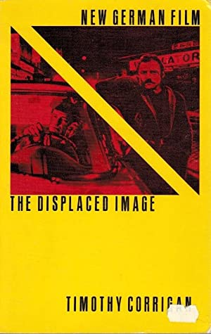 New German Film: The Displaced Image