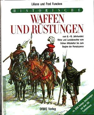 Shop Militär- u. Regimentsgeschi... Books and Collectibles ...