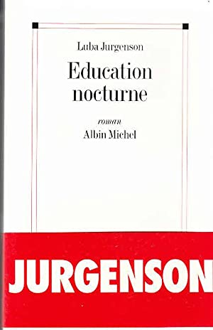 Education Nocturne