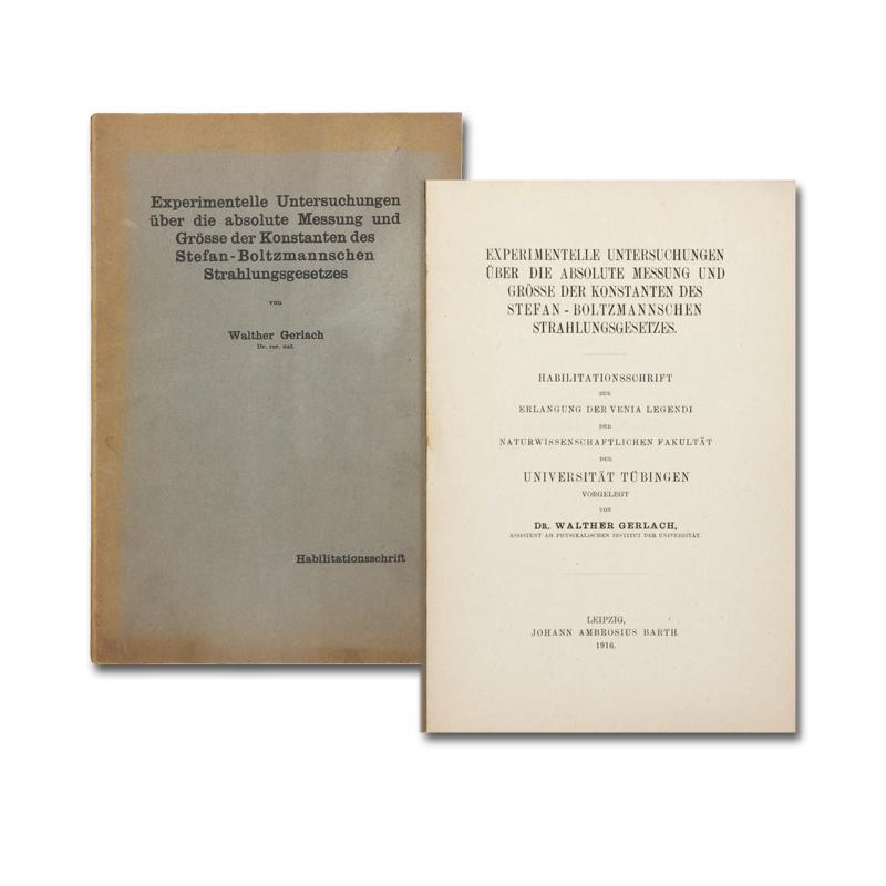 pdf принципиальные вопросы общей теории функциональных систем