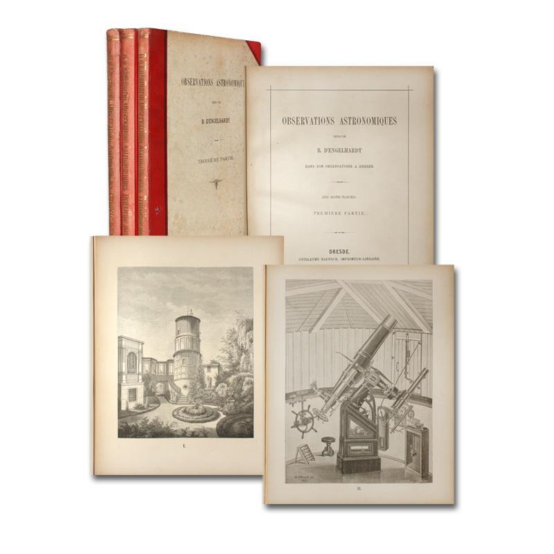viaLibri ~ Rare Books from 1886 - Page 2