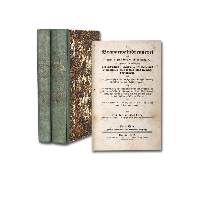 viaLibri ~ Rare Books from 1842 - Page 2