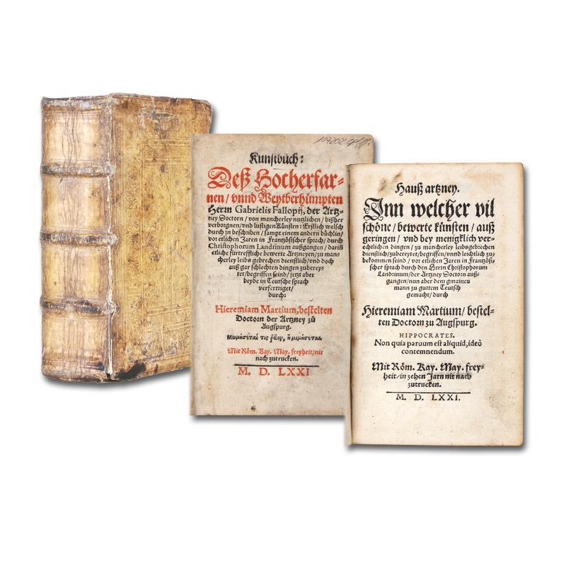 Tolle Menschliche Anatomie Kunstbuch Fotos - Anatomie Von ...