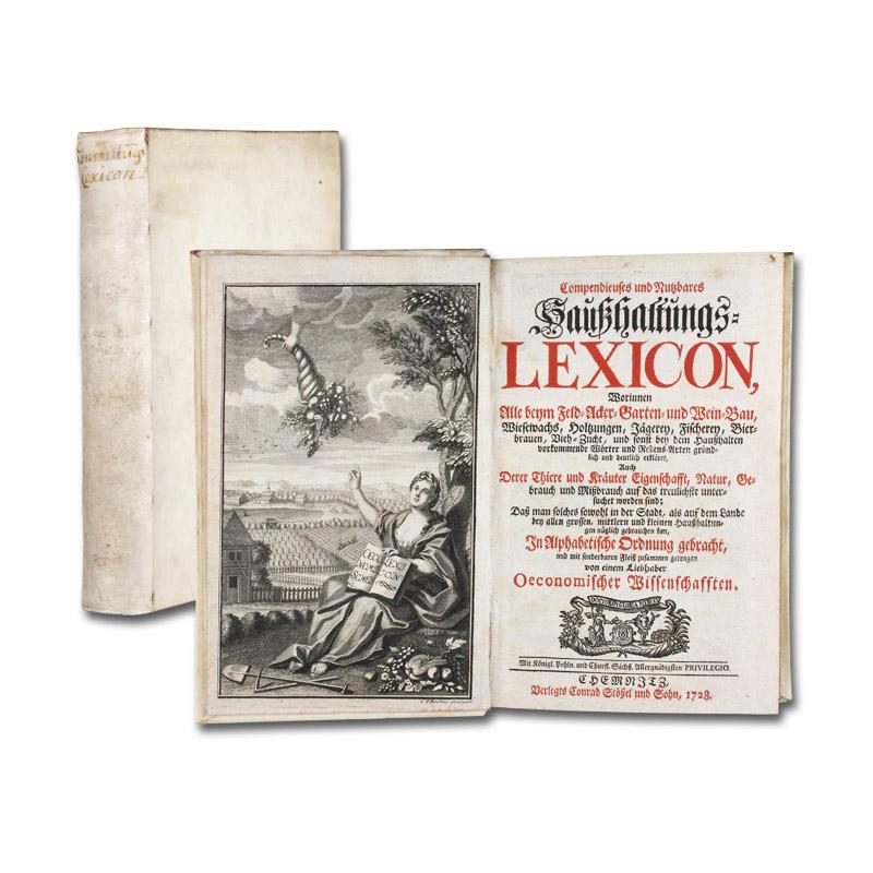 Vialibri Rare Books From 1728 Page 1