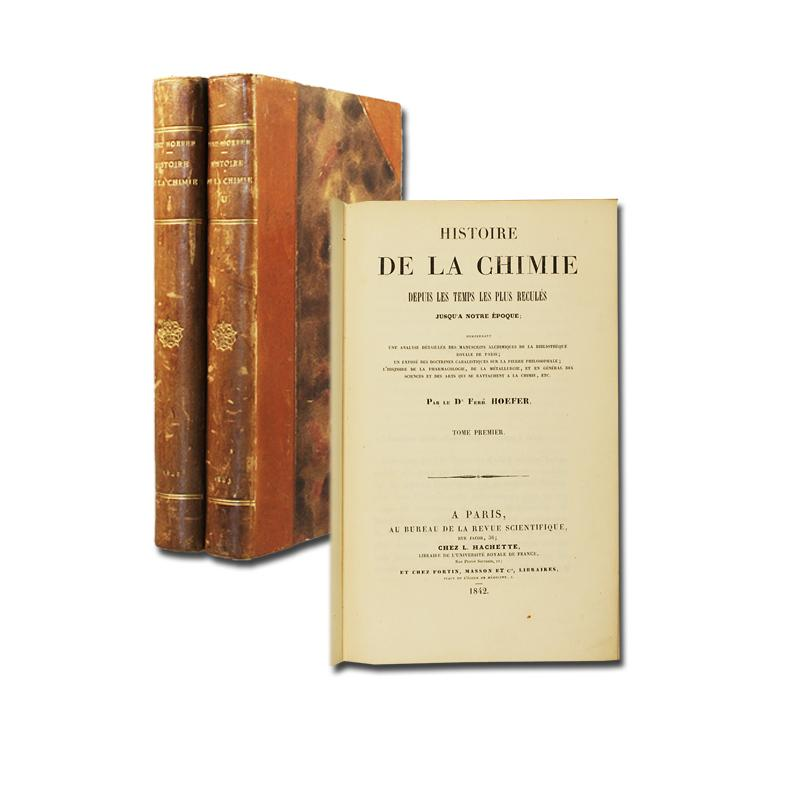 viaLibri ~ Rare Books from 1842 - Page 1