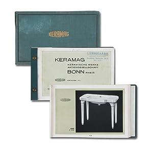 Katalog H.: Keramag (Hrsg.)