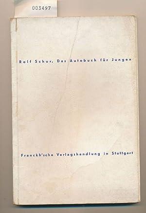 epub quantum theory of motion an account of the de broglie bohm causal interpretation of quantum mechanics