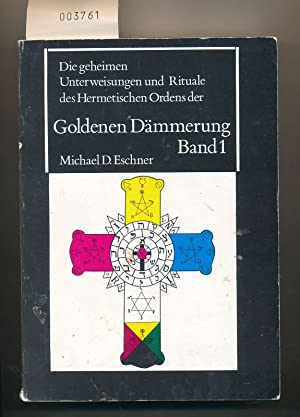 Jim Cutlass 4 - Donnergrollen