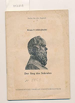 Die Ostsee-Sturmflut 1872: Kiecksee, Heinz