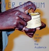 The Death of the Audience. Ver Sacrum: Secession, Wien und