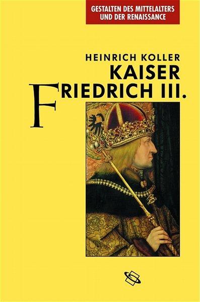Kaiser Friedrich III