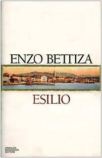 Esilio. Confessioni illiriche tra Dalmazia e Bosnia