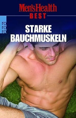 bauchmuskeln - AbeBooks