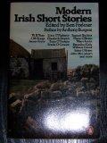 Modern Irish Short Stories