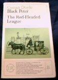Black Peter / The Red- Headed League: Conan Doyle, Arthur: