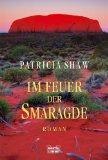 Das Fähnlein der sieben Aufrechten. Mit Illustrationen von Otto Baumberger. 26. Zürcher ...