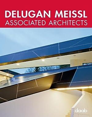 Delugan Meissl (Daab Architecture & Design)