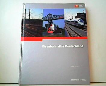 Eisenbahnatlas deutschland 2011 pdf download