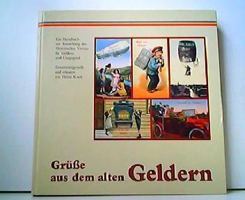 Bosch Kühlschrank Handbuch : Handbuch für den von bosch zvab