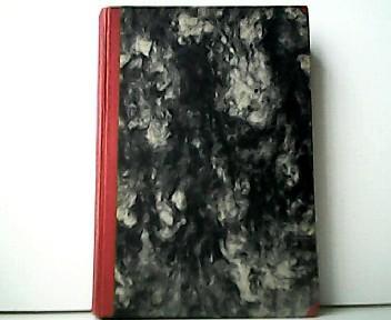 Konvolut aus 3 Heften der Adler-Bücherei in: Dr. Wilhelm von
