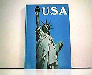 USA. Illustrations : Colour Library Books.