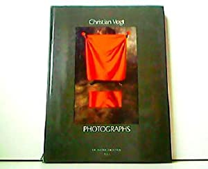 Photographs - The Master Collection Book I.