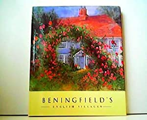 Beningfield`s English Villages.
