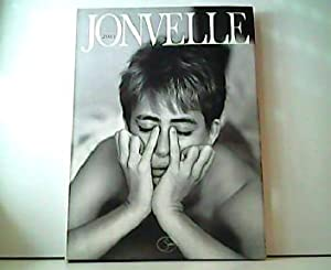 Jonvelle Zwei.: Jean-Francois Jonvelle: